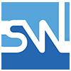 Websites designed for Schools Logo